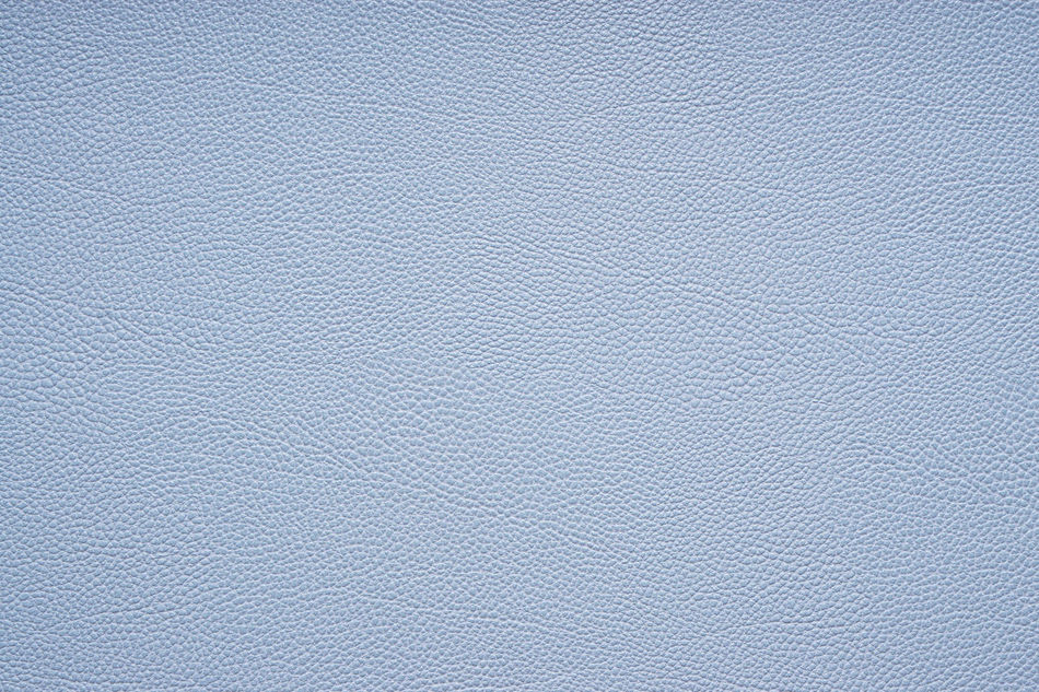 Background Backgrounds Blue Copy Space Faux Leather Full Frame Imitation Leater Leather Leather Look Pattern Texture Textured