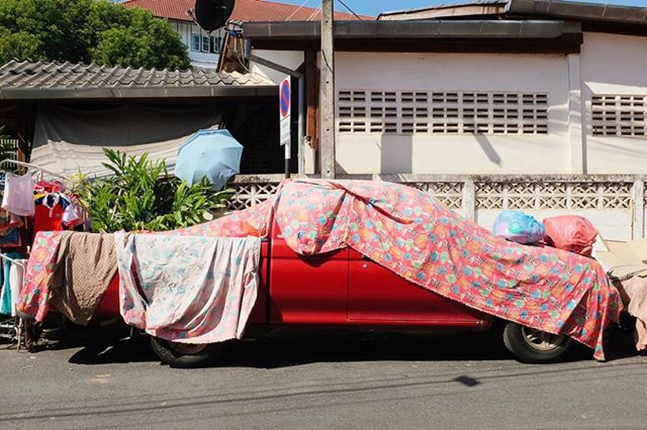 Chiang Mai│2016.01.06 チェンマイ滞在中の方とお会いしたい Chiangmai Ig_life 一人旅 写真好きな人と繋がりたい 散歩 ASIA Travelphotography 沈潜 チェンマイ Thai Igersjp 晴天 X100S Spotted In Thailand