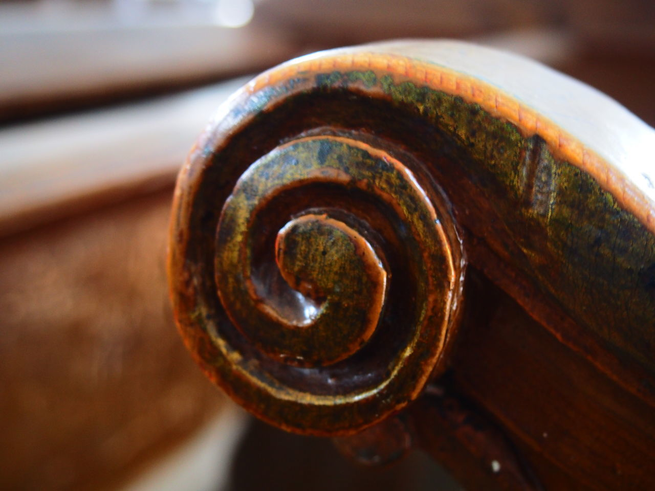 Bolt Close-up Day Focus On Foreground Metal No People Outdoors Rusty Wood - Material