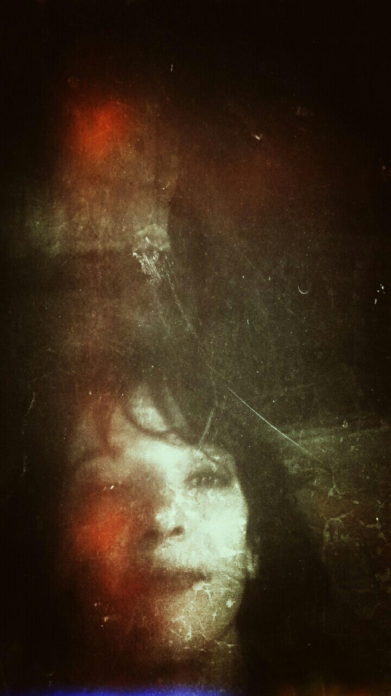 One Pic/2 Edits Tomorrow the original... 😀😉 NEM Self Selfportrait Too Many Selfies Can Damage Your Health