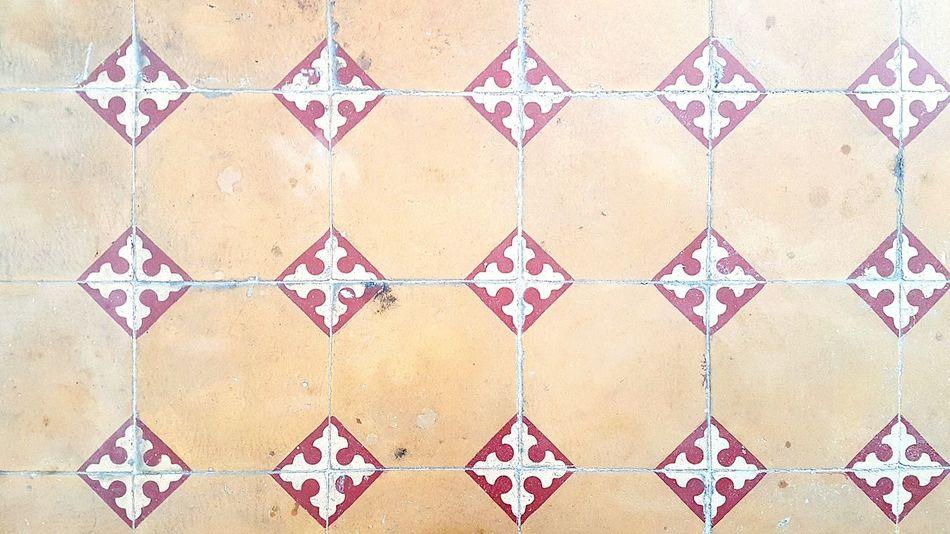 Ceramics Ceramic Art Ceramic Ceramical Ornament Tiles Textures Tiles Architecture Tiles Tilesphotography Tilesart Tiles Details Tiles Floor Tiles Mosaic Floor Vintage Tiles. Pattern. Design. Frost. Cold. Tiles, Tiles, Ceramic, Colorful, Color, Craft, Artistic, Blue, Pink