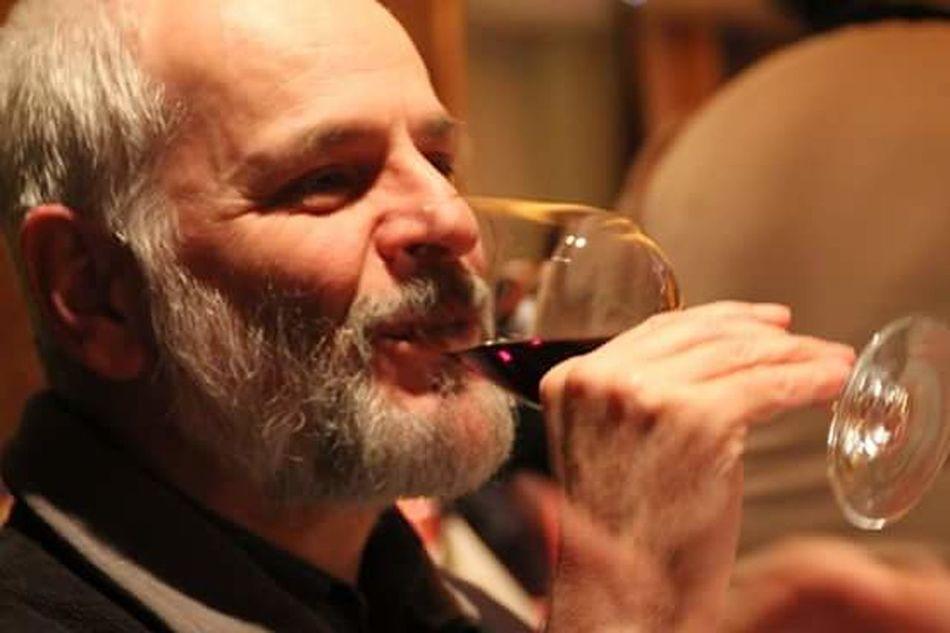 My Year My View Drinking Wine Companycelebration Quality Control