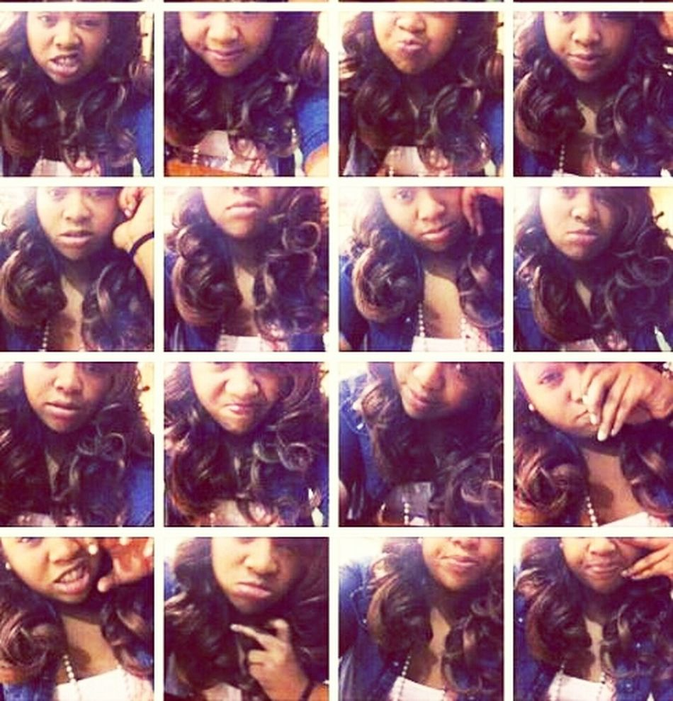 Lol Hacked My Buddys Phone ,,,nd Took Alot Of Pics