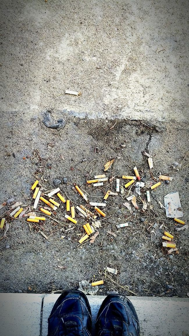 Lifesupport Ciggarettes Ciggs Detroit Desmoines Workshoes