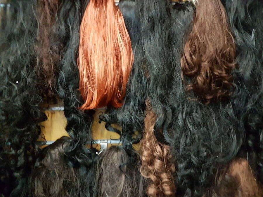 Backgrounds Luxurylife Background Hair Hairstyle Haircut Hair Style Hairy  Hairs Hair Cut Hair Color Hairextension Extensions Hair Accessories Hairdresser Hairdreams Hairdressers