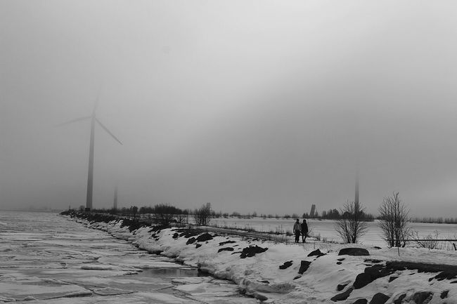 Wind power Blackandwhite Blackandwhite Photography Bw_collection Bnw_collection Streetphotography OpenEdit EyeEm Best Shots Eye4photography  EyeEm Gallery EyeEm Best Shots - Black + White