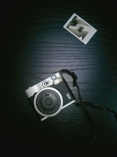 Lomography VSCO Vscocam Photo Polaroid