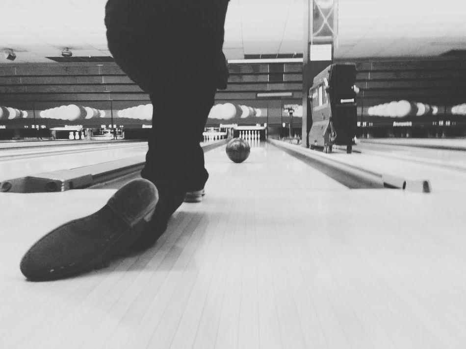 Beautiful stock photos of bowling, Berlin, Bowling Alley, Bowling Ball, Bowling Shoe