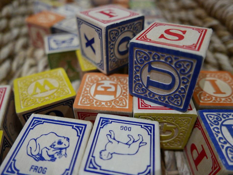 Beautiful stock photos of alphabet, Animal Representation, Art, Balance, Block Shape