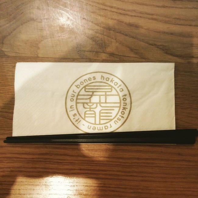 Bacchette e logo Ilgirodelmondoin80cibi