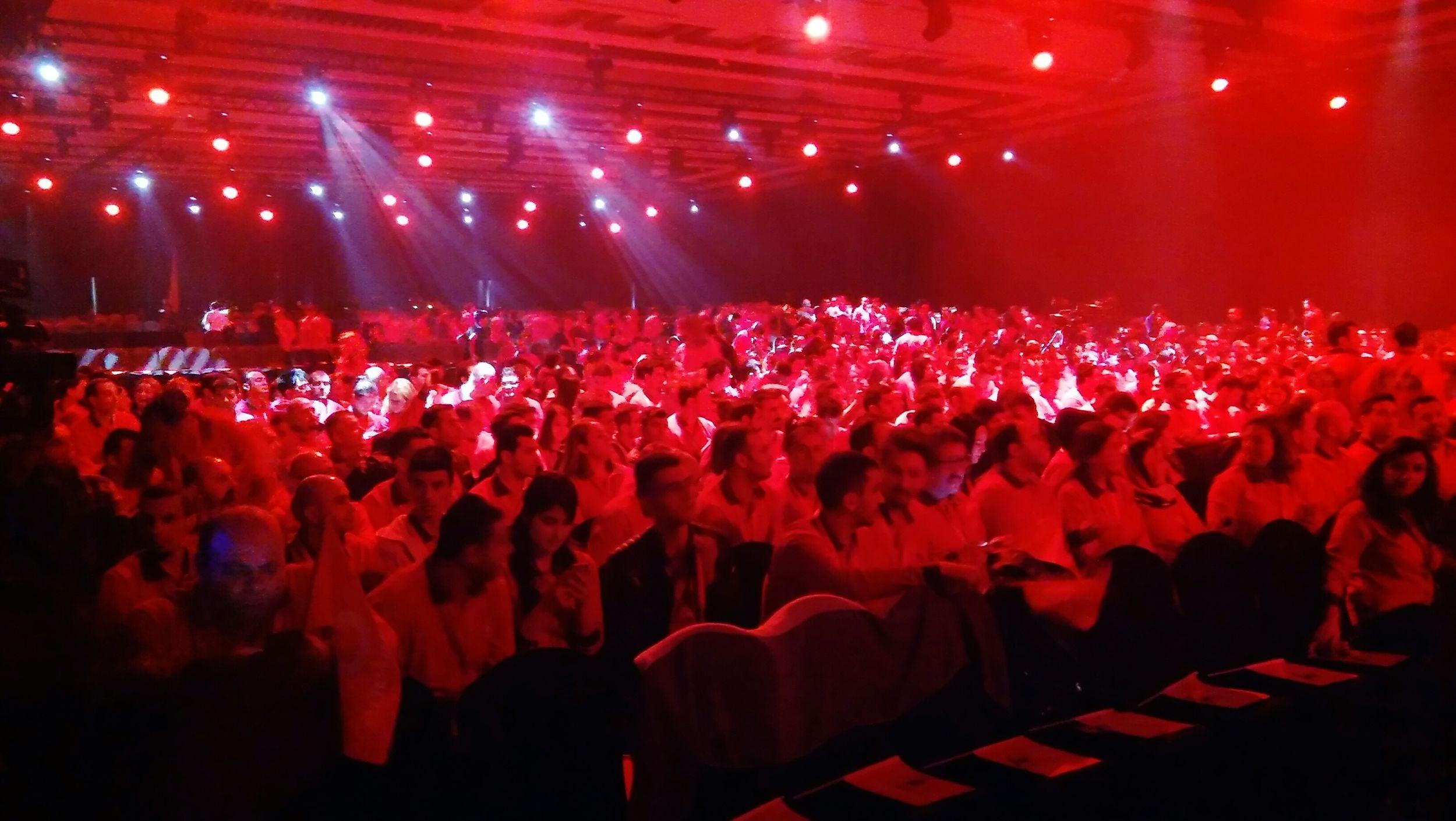 Vodafone  Antalya Belek Sueno Hotels Bolge Toplantısı Organization Red People Checking In EyeEm Best Shots Likemeplease Bendenbirkare Benimgözümden Benimkadrajim Likeme Followme Hi! Relaxing Hello World Cheese! EyeEm