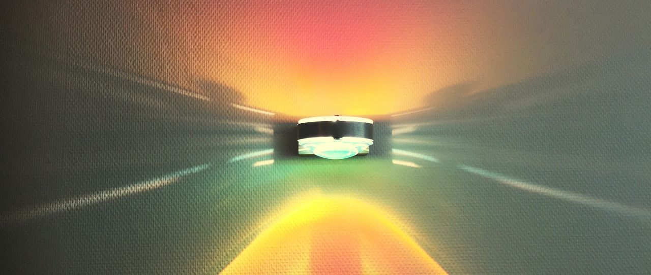 Light Light And Shadow Colors Colors and patterns Wall Patern Illuminated Technology Futuristic Close-up Indoors  Architecture Day Full Frame