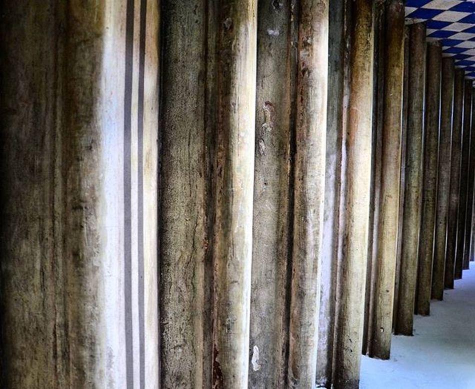 Photo Photographer Photograph Foto Fotografia Instagood Instafoto Instalike Instaphoto Instaphotography Light Luz Sombra Shadow Picture Portrait Instaportrait Igrejasaofrancisco Joaopessoa Paraíba Brazil