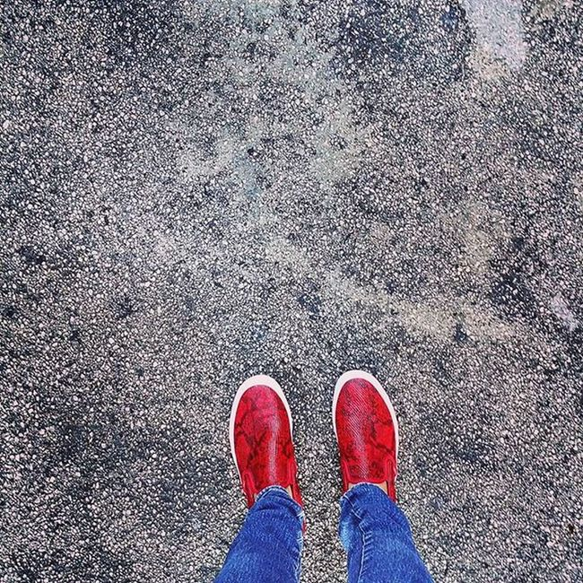 Il mondo è più bello con un paio di Vans nuove ahah Shoes Shoe Instashoes Instakicks Sneakers Sneaker Sneakerhead  Sneakerheads Solecollector Soleonfire Igsneakercommunity Sneakerfreak SneakerPorn ShoePorn Fashion Swag Instagood Fresh Photooftheday Nike Sneakerholics Sneakerfiend Shoegasm Kickstagram walklikeus peepmysneaks flykicks