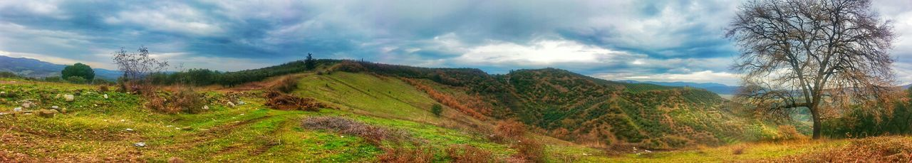 EyeEm Best Shots Tadaa Community Cloud_collection  Panoramic Photography EyeEm Nature Lover Panaromic Photos Nature_collection By Samsung Galaxy Note2