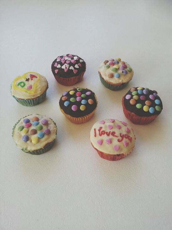 habdichsovermisst-muffins♥