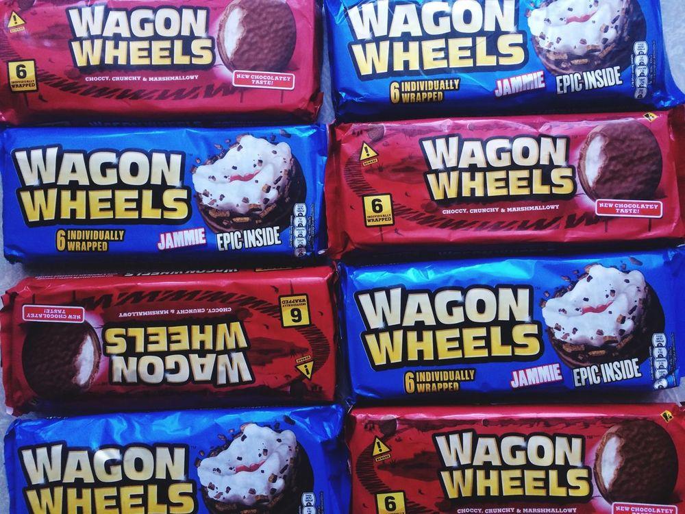 My Stock Hanging Out Sweet Chocolate Wagonwheels Past есть нельзя, руками не трогать, только смотреть и умиляться.) Gift Depressed