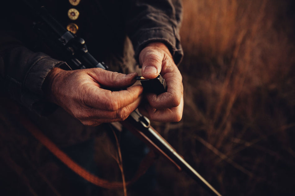 Beautiful stock photos of hunting,  Cartridge,  Casual Clothing,  Day,  Field