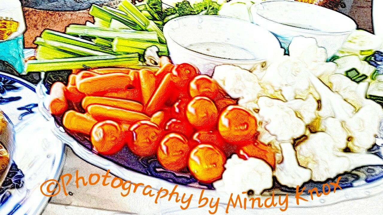 Veggies Taking Photos Cheese! Enjoying Life Beautiful Vegetables Vegging Out Veggieporn Veggie Food! Veggiedinner Veggiesalad Enjoying Life Aloha Livelovelaugh Homemade Relaxing Be Kind To Yourself Thankful Bigisland Foodphotography Foodpics Foodstagram Foodlover Foodart Foodgram