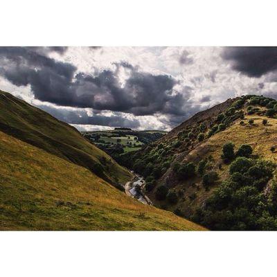 Loves_landscape Loves_16x9 Loves_united_kingdom Ig_britishisles rsa_natureigersderbyshirederbyshiredovedalenationaltrustcapturingbritain