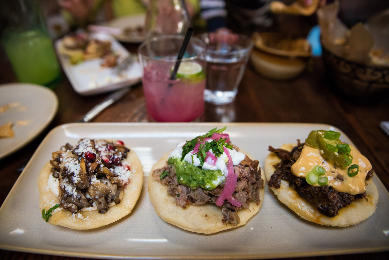 Three Californian Tacos :) Californian Mexican Californian Tacos Cinco De Mayo Dining Out Eye4photography  EyeEm Best Shots EyeEm Food Photography Focus On Foreground Food Food And Drinks Food Photography Gourmet Indulgence Mexican Food Modern Mexican Food Modern Tacos Ready-to-eat Selective Focus Tacos Tex Mex Street Food Worldwide