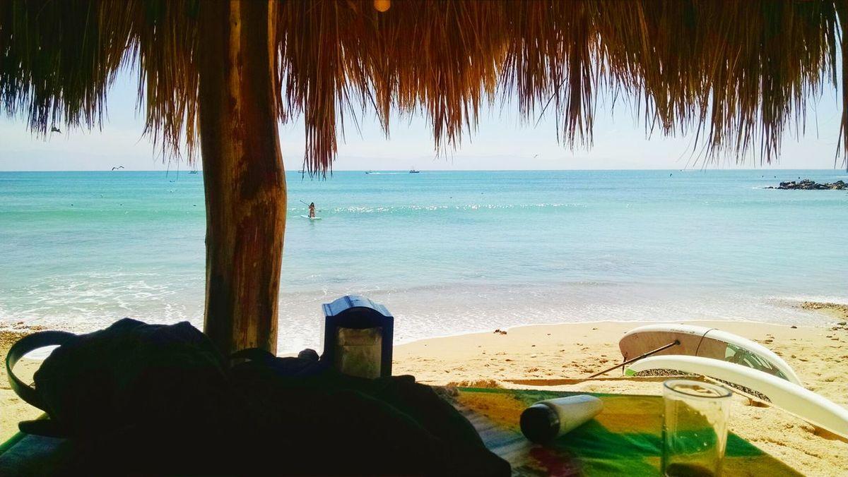 Mexico Punta Mita Banderasbay Beach Life Beach Beach Photography Pacific Ocean Ocean Surf Paradise Tropical Tropical Paradise Relaxing Vacation