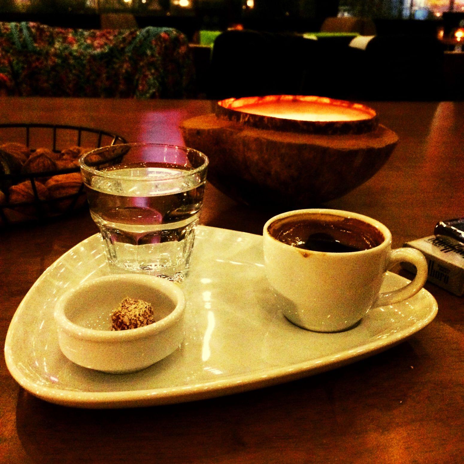 Coffee Kahve Türkkahvesi Turkkahvesicandir