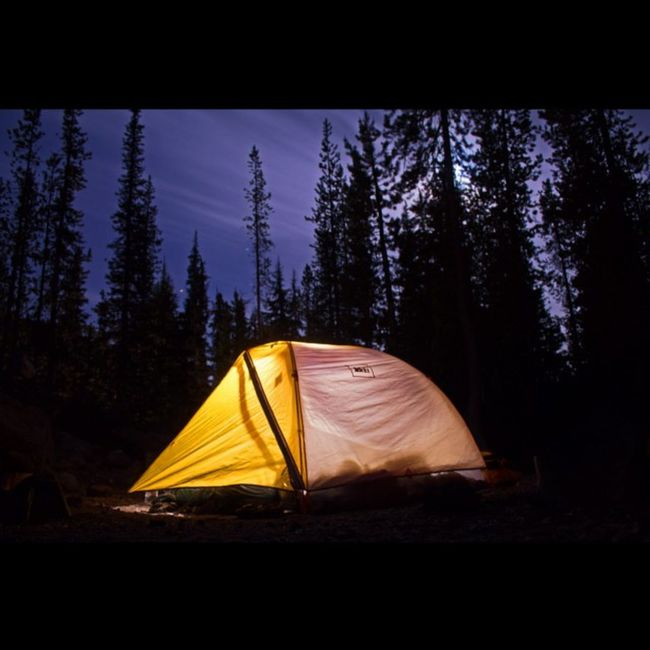 Camping life! Southsisters Bpmag Canon Canon_official Night Longexposure Camping Longexposureoftheday New Love Me Tripdeltago Bendlife Visitbend Thepnwlife Rei Rei1440project PNWonderland Westcoast_captures Theoutbound Getoutdoors Greettheoutdoors Instagood Instadaily Picoftheday follow oregonexplored tentcampinghq