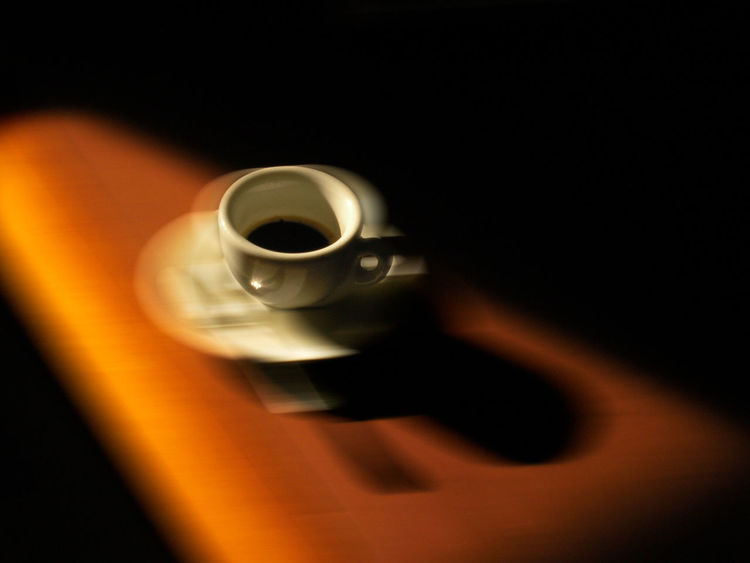 Cafe Break Coffee Lifestyles Close‐up Photography Coffee Cup Indoorsphotography Light Window Mood No People Still Life Photograpy