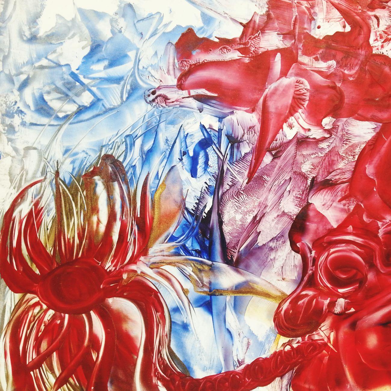 Eye Third Eye Third Eye Chakra Art, Drawing, Creativity Art World Artworks Spirituality Spiritual Colorful Intuitiveart SoulArt Art Gallery My Artistic Style Encaustic My Art, My Soul... Painting Creativity ArtWork See What I See See The Light Paint Warming The Soul Spiritualguidence Soul Intuitive Art