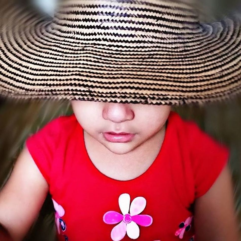 Clara Isabel Niños Niño Instaniños TagsPorMeGustas Hija Hijos Amor Lindo  Adorable Instabueno Dulce Bonito Guapo Pequeño FotoDelDia Diversion Família Bebe Instabebe Jugar Feliz Instamonada