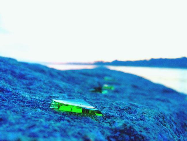 Sea Black Sea Glass Odessa,Ukraine