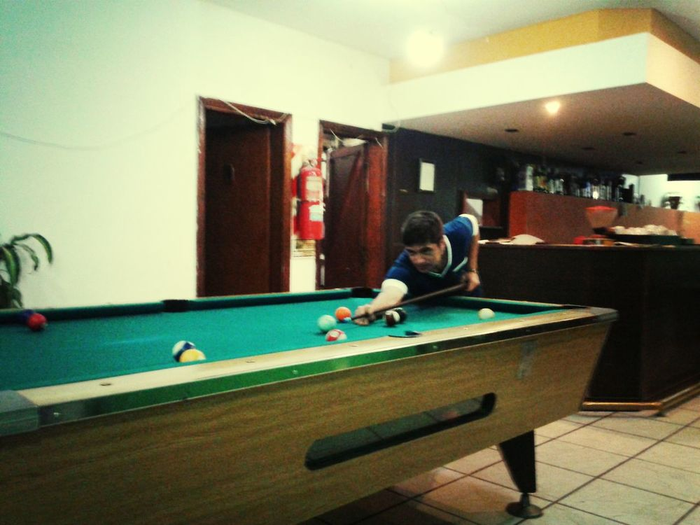 Playing just a little bit. Goodnight Awesome Night With Friends  First Eyeem Photo