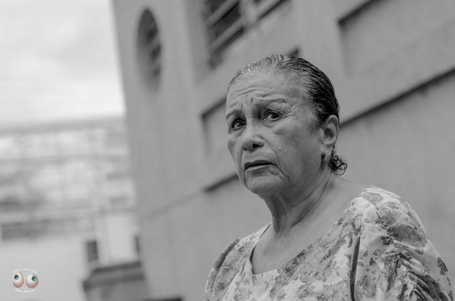Olharnatural Vitaonatureza Victornatureza Poeticadacidade Personagens Pessoas Pretoebranco Pb Documentaryphotography Fotodocumental Streetphotography Fotografiaderua
