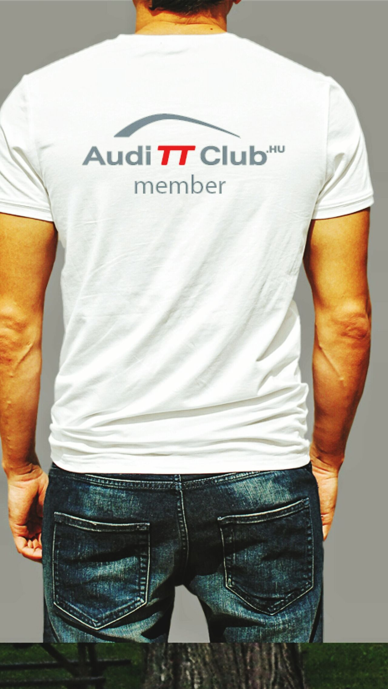 Audi People Audi TT 225 AudiTTS