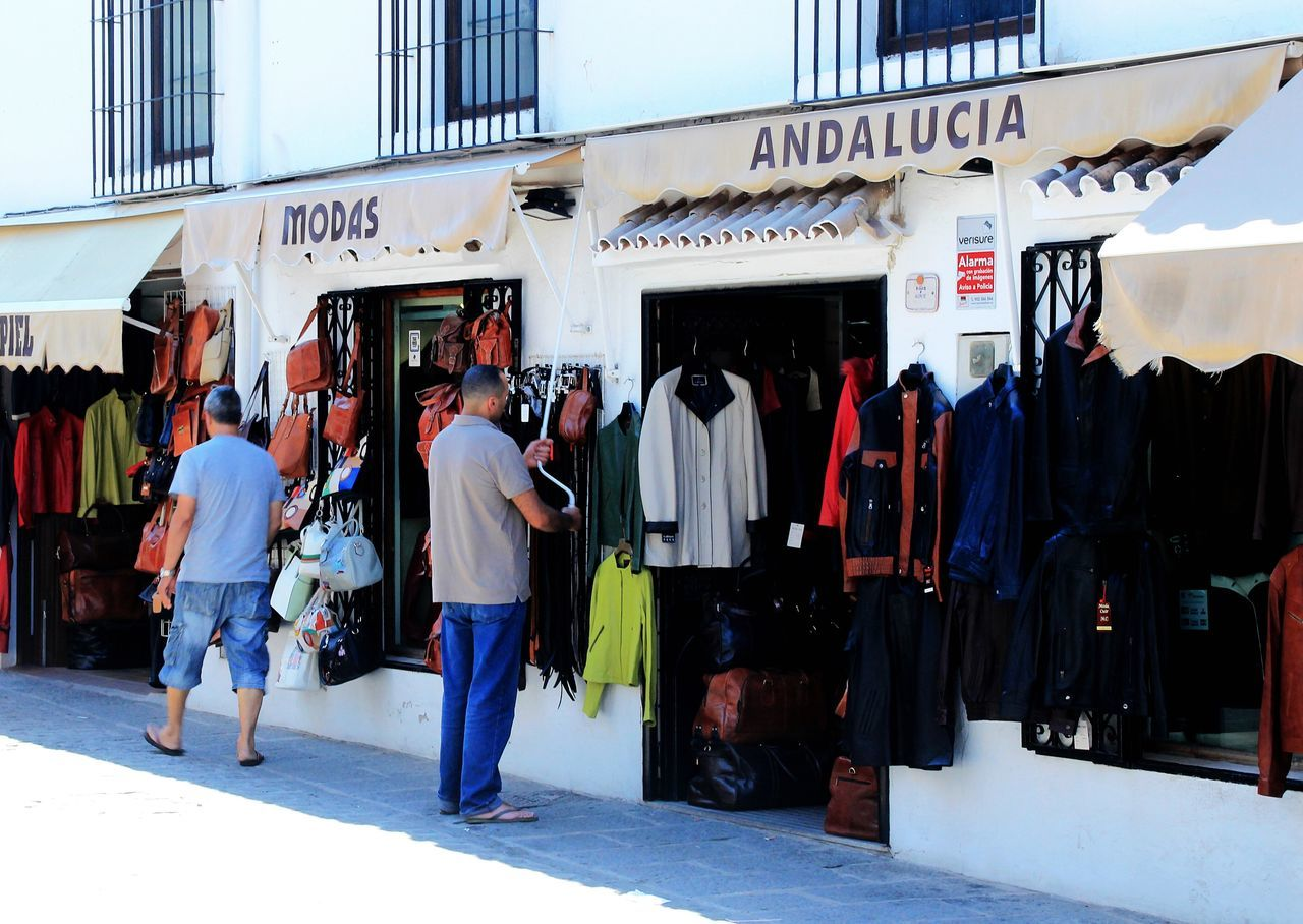 Mijas Pueblo Mijas Mijasforever Streetphotography Streetphoto Window Shopping Scenery Shots Shopping Time Enjoying Life Relaxing