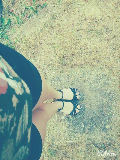 Garden !!!