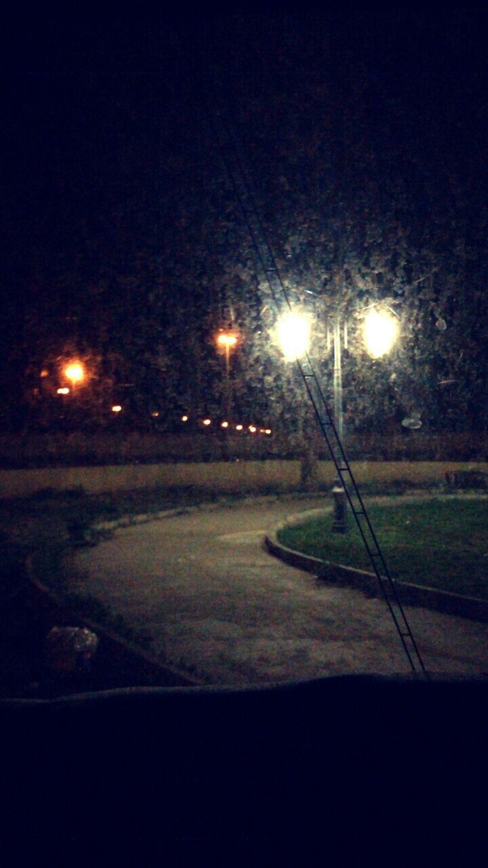 May the rain , wash away , all the pain of yesterday . Rainy Days Rainynights Raindrops