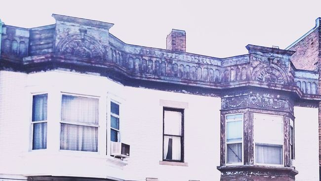 Architecture Architectural Feature Architectural Detail House Historic Historical Building