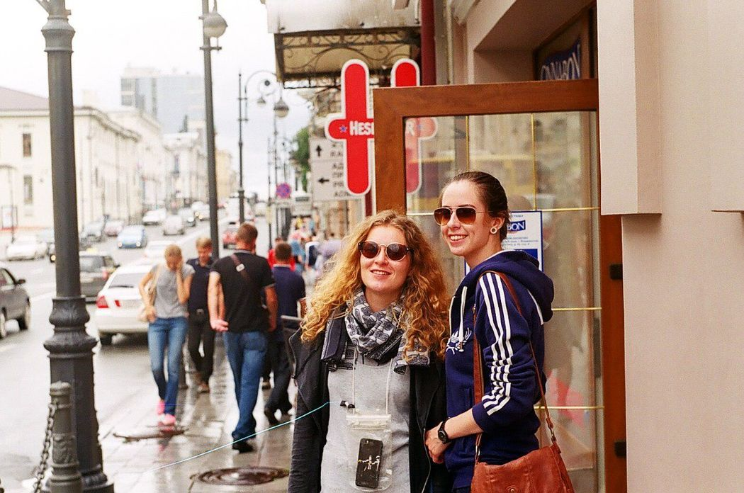I can't forget this trip, streets and a lot of attention. Zenit Street Hesburger Trip Traveling Life Friends