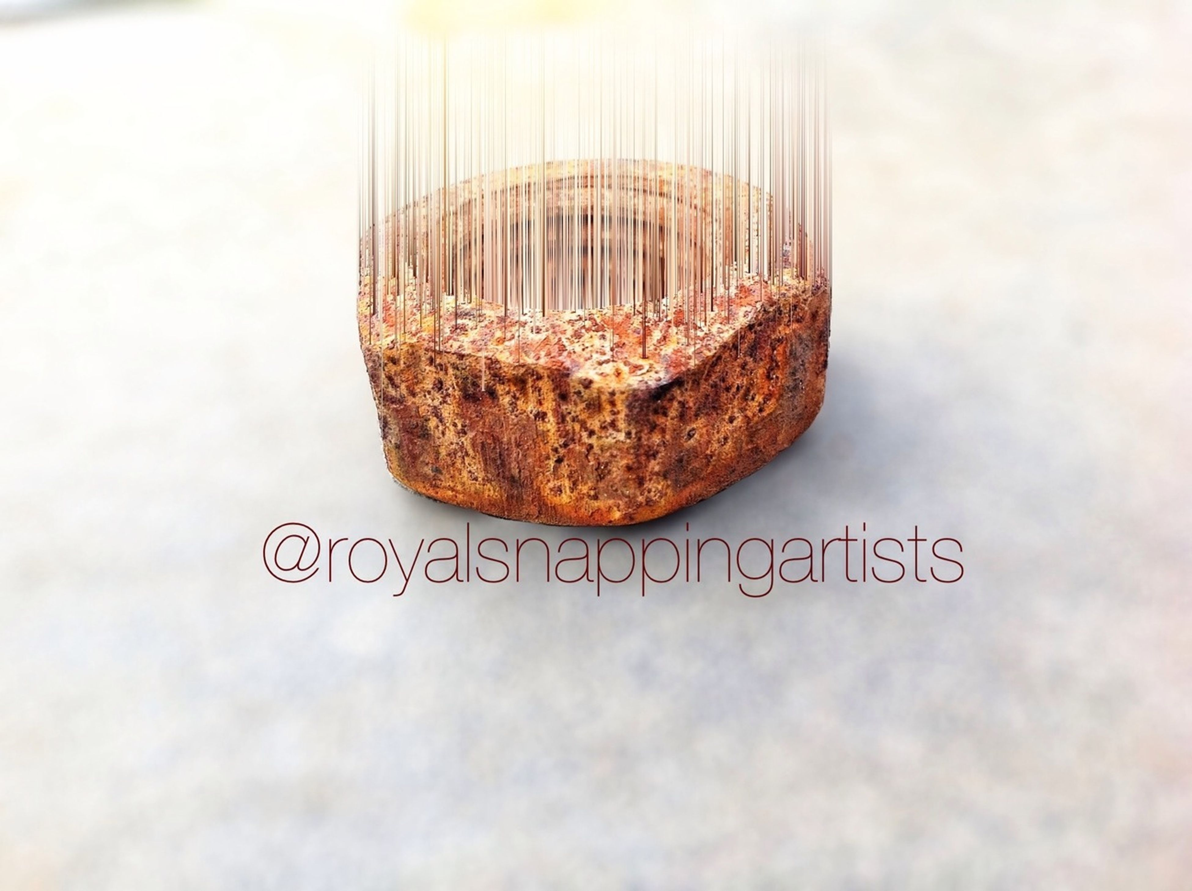 food and drink, food, close-up, text, freshness, still life, unhealthy eating, indoors, western script, sweet food, indulgence, ready-to-eat, communication, focus on foreground, selective focus, no people, dessert, day, plate, temptation