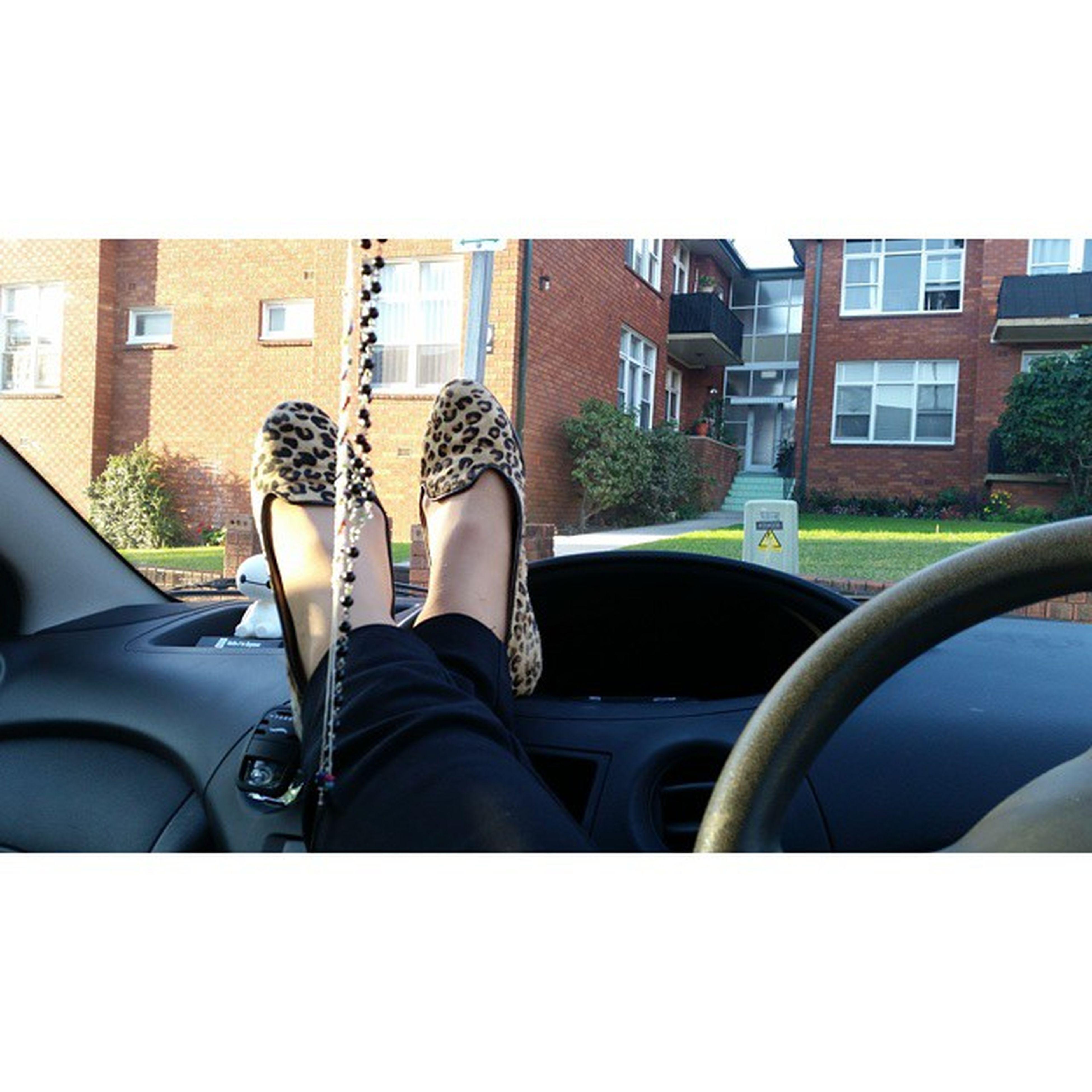 Just waiting for a mate @simoneee___ 😍 Amforcedtodowork Shouldcomemoreoften Amsoexcited Baymaxiskeepingmecompany 😊