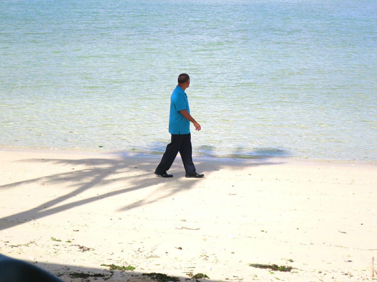 朝のひととき Photowalk Oceanside Canons120 Summertime Guam Streamzoofamily