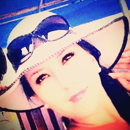 Beautytatt TeamoTatty Eresmiangel LythoyTatty Marcaregistrada Clothes &more Vidamia Beachtime Teamocadvezmas Chikyblue Mia