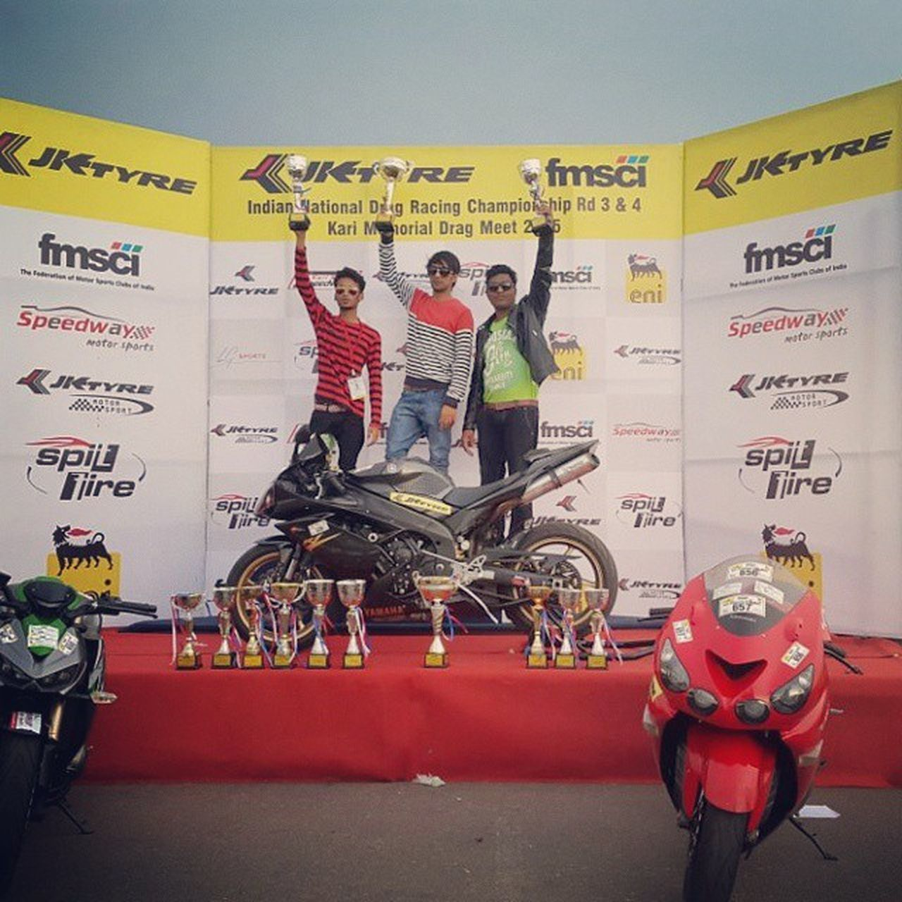 Myteam 1StPlace Coimbatotre RRacing Internationaldragrace Wheelie Foreignopen Manymore Congratsriders Keepitup Picoftheday Instalike Likesforlikes Tagsforlikes Followme Followforfollow Followback