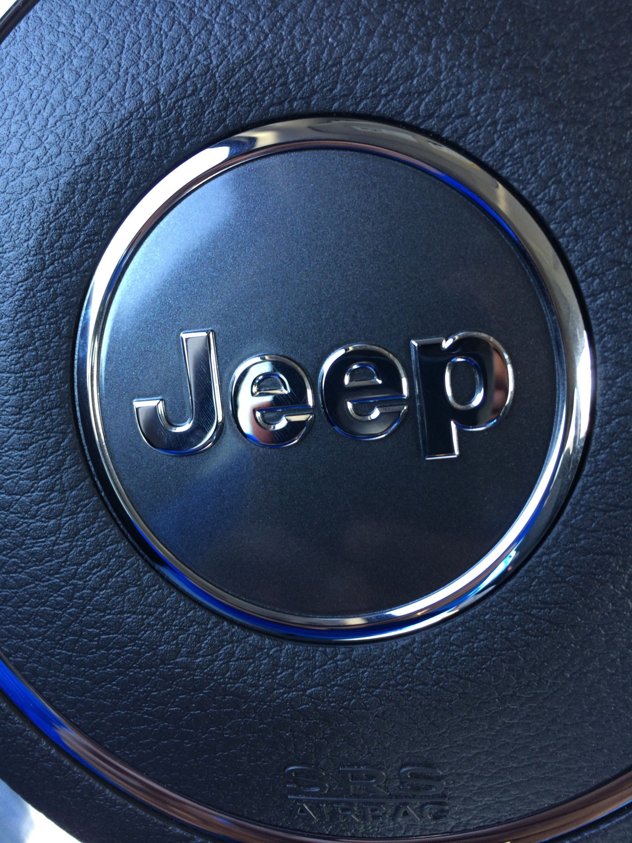 Jeep Jeep Life Jeepofficial
