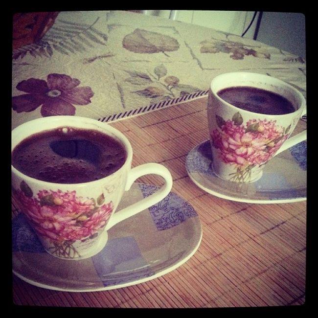 Vscocam Turkishcaffe Fincan Türkkahvesi Kahve Izmir Türkei