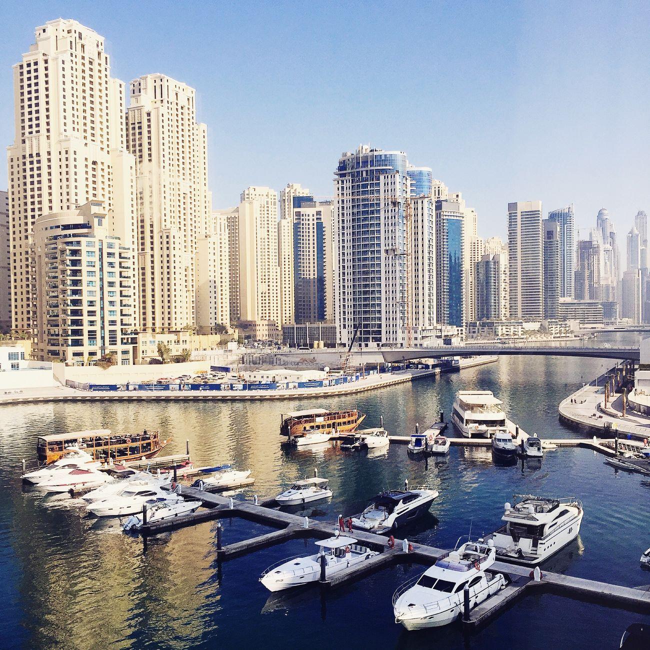 Dubai Roomview ?