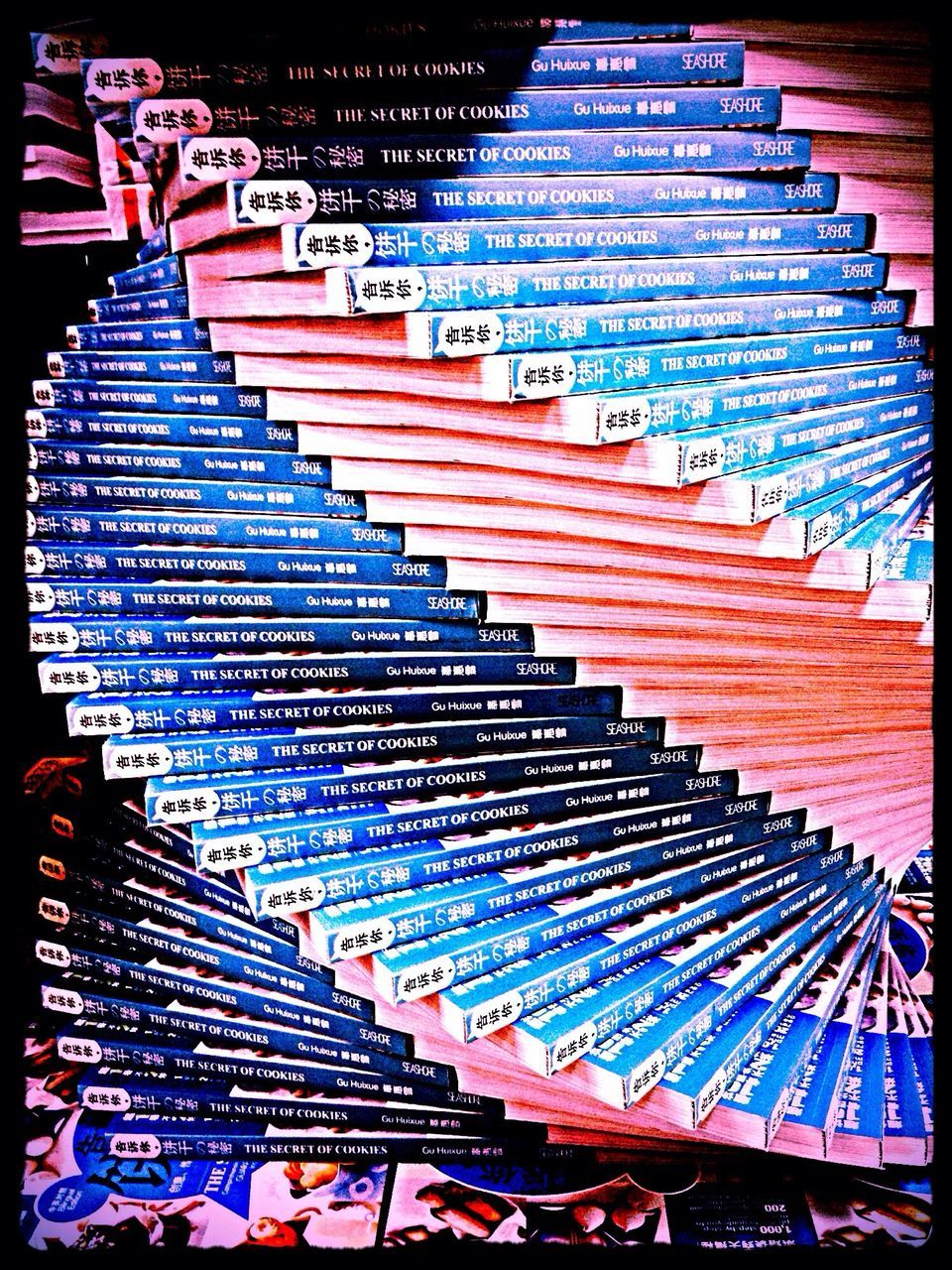 staircase, steps, steps and staircases, backgrounds, indoors, zigzag, no people, architecture, day, close-up