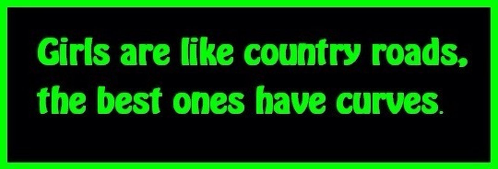 My Country Roots